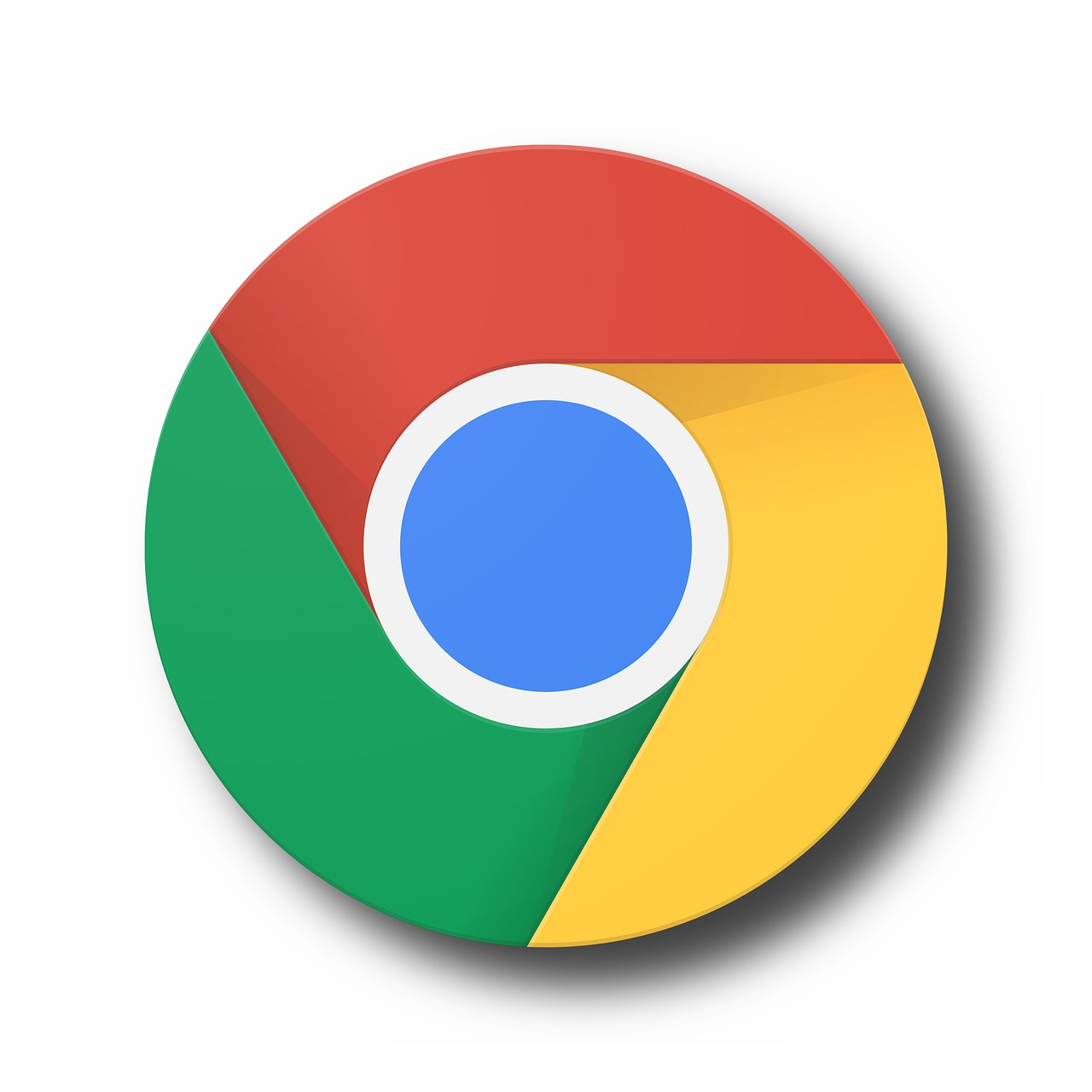 Quel est le navigateur web le plus utilisé en 2017 ?