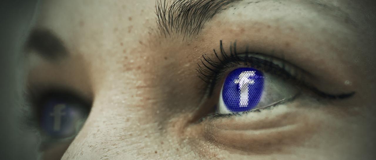 Toujours plus de vidéos sur Facebook