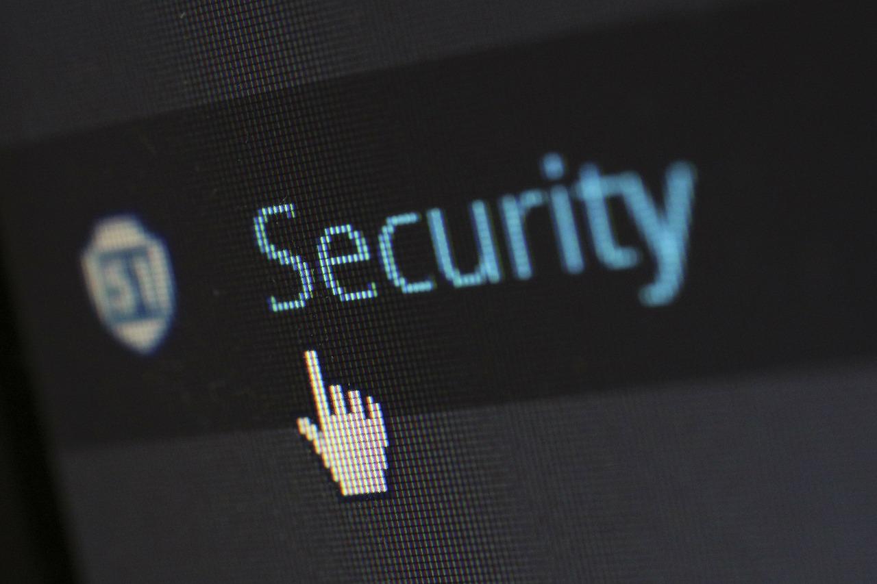 Internet est-il à l'abri d'une attaque mondiale des hackers ?