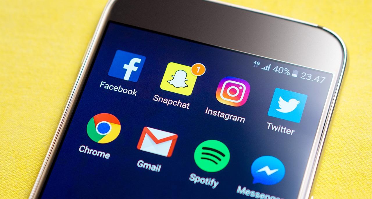 Peut-on voir plusieurs fois une photo sur SnapChat ?