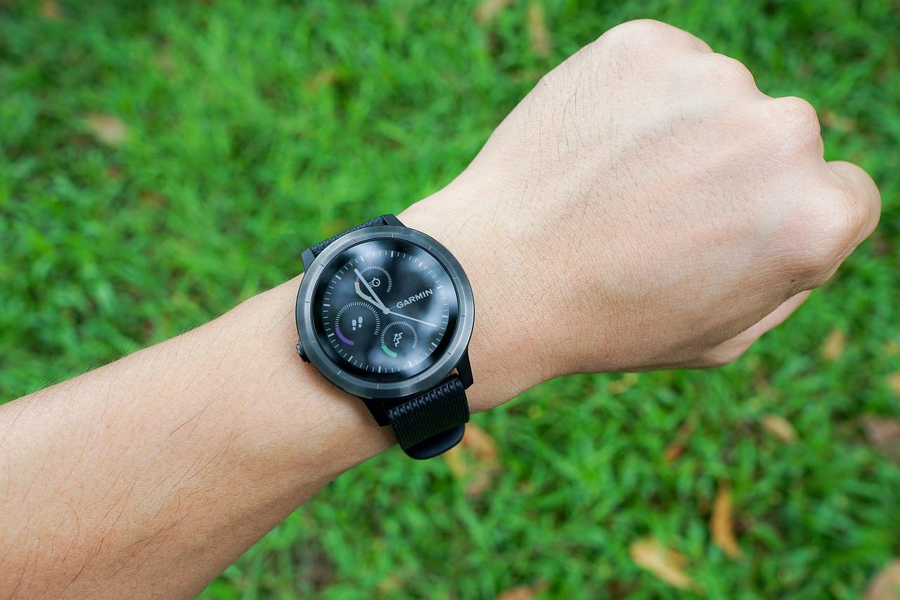 Quelles sont les futures innovations des montres connectées ?