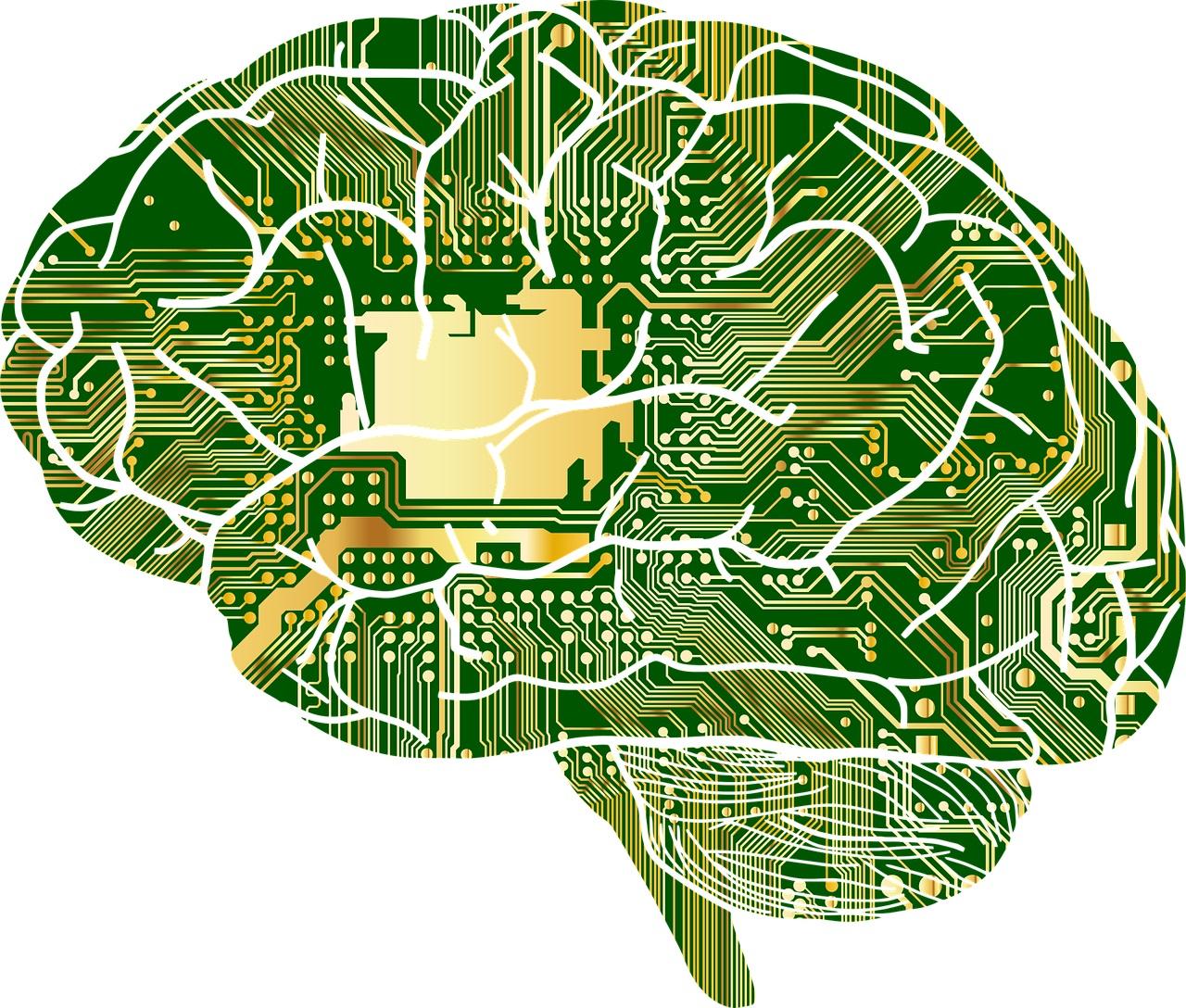 Intelligences artificielles, les dernières nouveautés