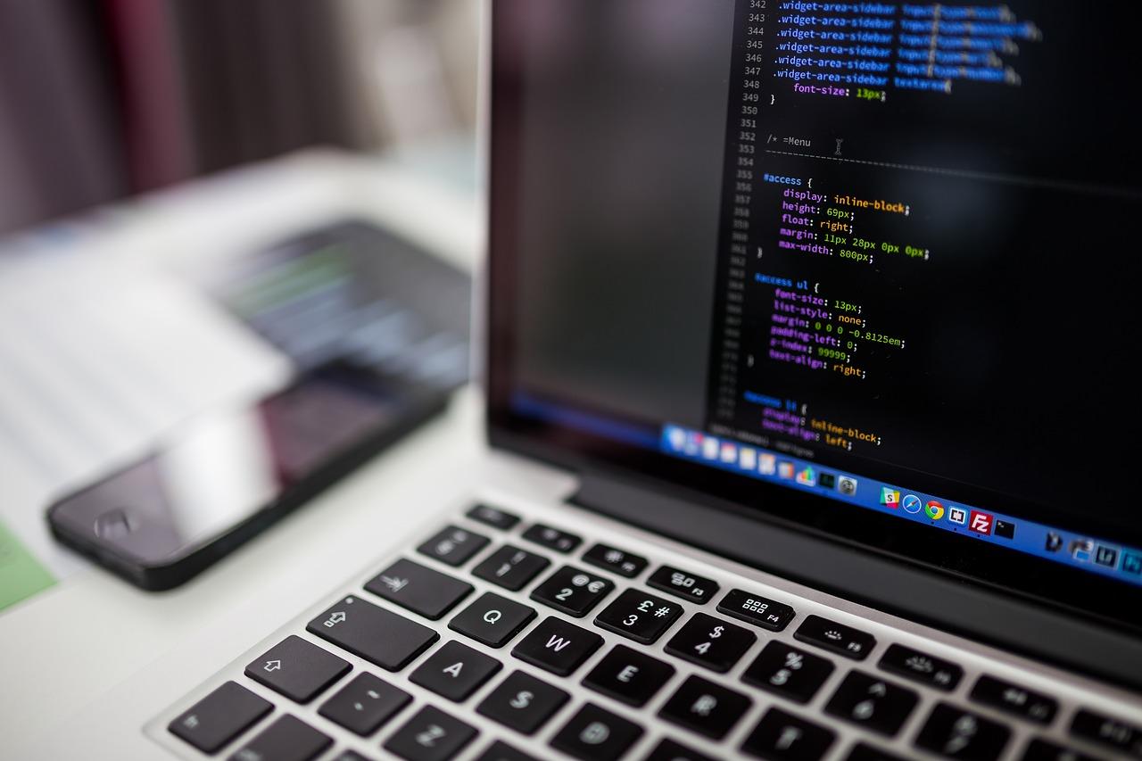 Programmation, l'intérêt du PHP