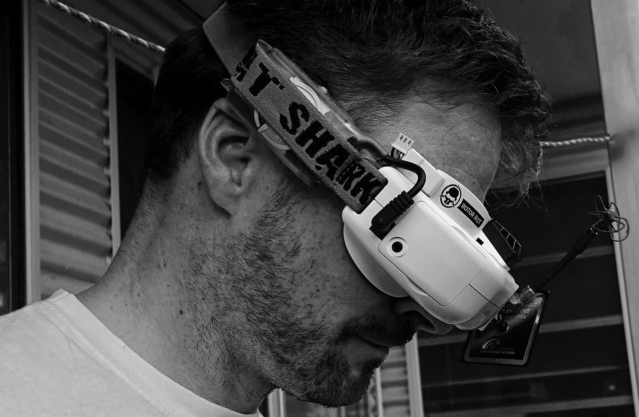 Réalité virtuelle : les dernières nouveautés